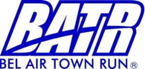 Bel Air Town Run